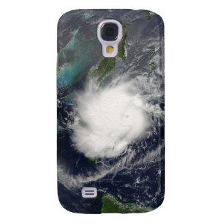 Hurrikan Charley 2 Galaxy S4 Hülle