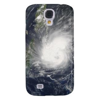 Hurrikan Charley Galaxy S4 Hülle