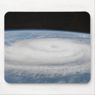 Hurrikan Gordon 3 Mousepad