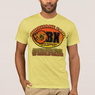 Hurrikan-Graf - OBX T-Shirt