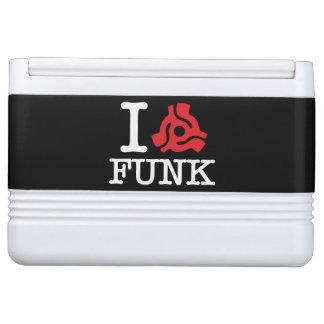 I 45 Adapter-Funk Kühlbox