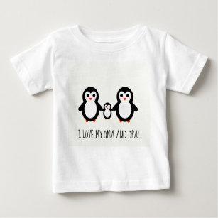 Zeichnen Baby Tops T Shirts Zazzle At