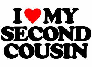 Zweiter Cousins Ausländische kostenlose Dating-Websites