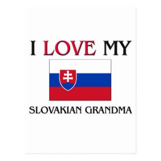 alles gute zum geburtstag slowakisch traditionsgemeinschaft sch ne geburtstagsgl ckw nsche. Black Bedroom Furniture Sets. Home Design Ideas
