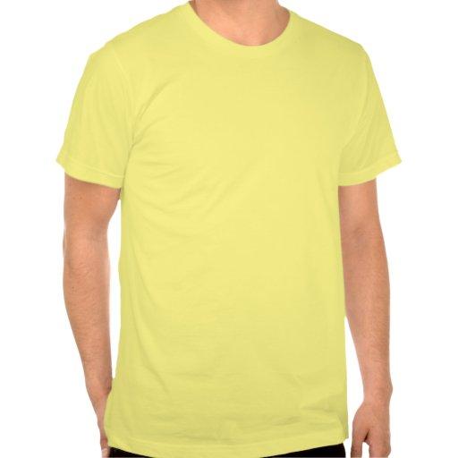I Liebe-Tschetschene T-Shirts