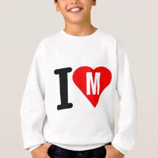 i-love-malta.png sweatshirt