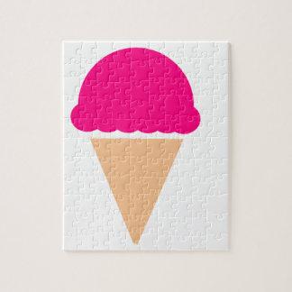ice-cream-hi== puzzle