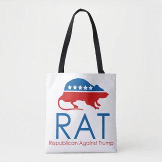 Ich bin ein R.A.T: Republikaner gegen Trumpf