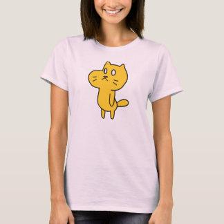 Ich bin Katze T-Shirt