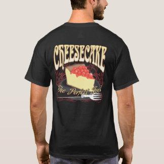 Ich mag Käsekuchen T-Shirt