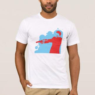 Ich und mein Gewehr T-Shirt