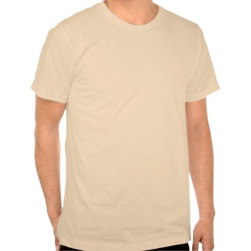 Ich war ein Boxer T Shirts