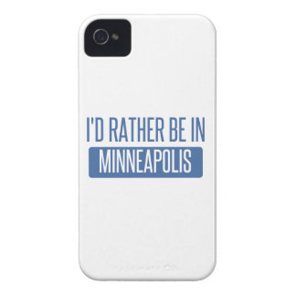 Ich würde eher sein Case-Mate iPhone 4 hülle