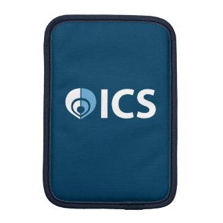 ICS iPad Hülse iPad Mini Sleeve