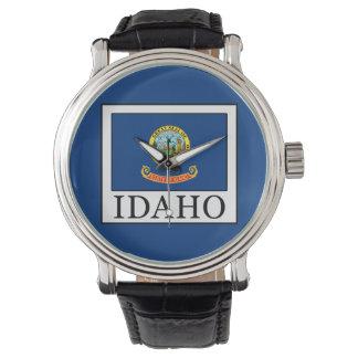Idaho Uhr