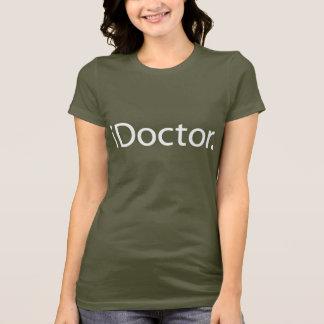 iDoctor T-Shirt