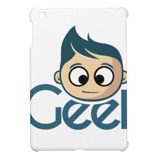 igeek hülle für iPad mini