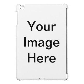 Ihr Bild hier iPad Mini Schale
