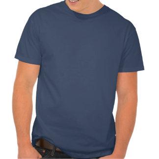 """""""Ihrs"""" T - Shirt"""