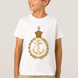 IIN-Siegel T-Shirt