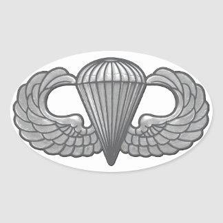 Im Flugzeug Wappen Aufkleber