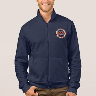 Jacken von Zazzle für Herren in verschiedenen Styles