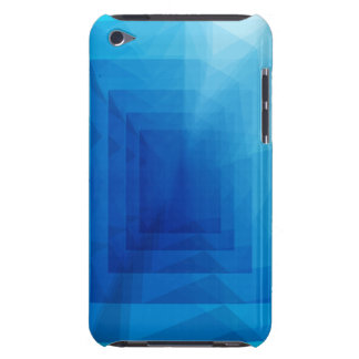 In die Tiefen Case-Mate iPod Touch Case