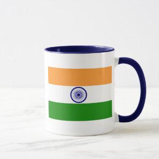 Indien Tasse