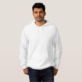 Individualisiertes Pullover Hoodie