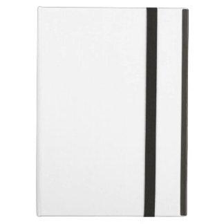 Individuelle iPad 2 Hülle