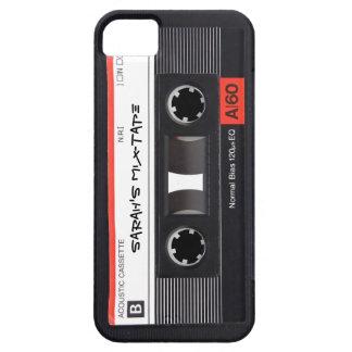 Individuelle Kassette Hülle Fürs iPhone 5