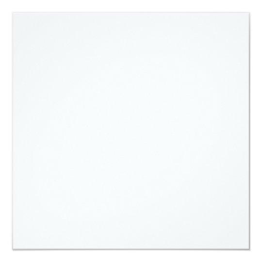 Matt 13,3 cm x 13,3 cm, weiße Briefumschläge inklusive