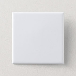 Individueller quadratischer Button