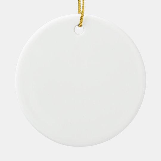 Kreis Ornament
