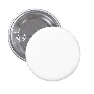 Individueller runder Button