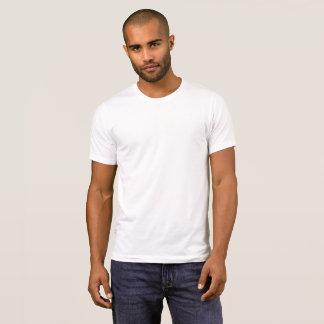 Individuelles 3XL Herren Rundhals Shirt