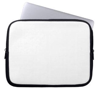 Individuelles kleines Laptop Sleeve