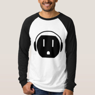 Indy Ausgang T-Shirt