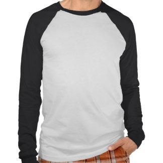 Indy Ausgang Tshirt