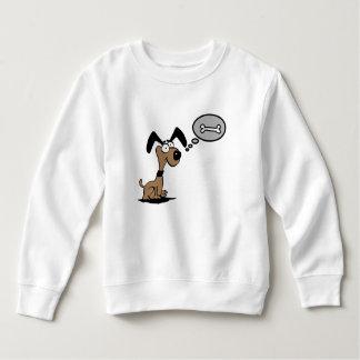Infantiler Junge Sweatshirt