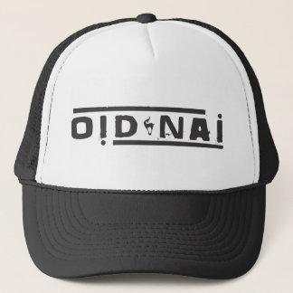 "INNA ""OIDnai"" Cap Truckerkappe"
