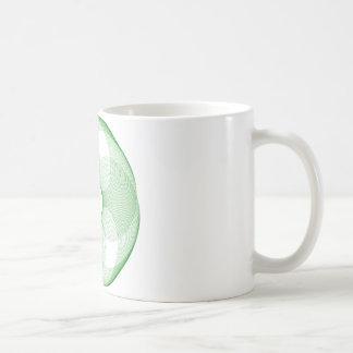 Innovative Entwürfe Kaffeetasse