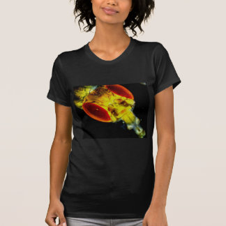 Insekt head.jpg T-Shirt