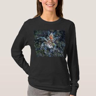 Insekten 007 T-Shirt