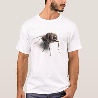 Insekten-Lord T-Shirt