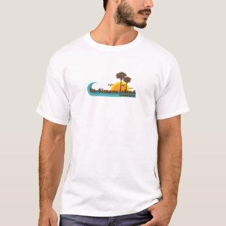 Insel St. Simons T-Shirt