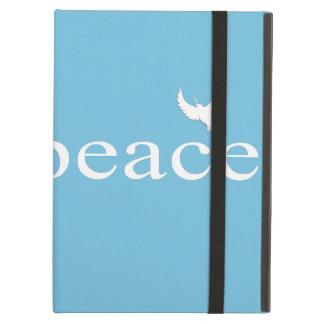 Inspirierend Friedenszitat
