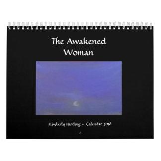 Inspirierend Kalender