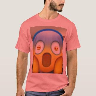 Inspiriert durch Kirschblüte Ratchét T-Shirt