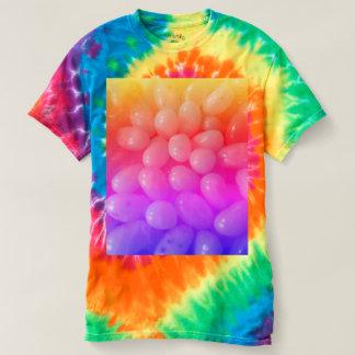 Inspried durch Brenda T-shirt